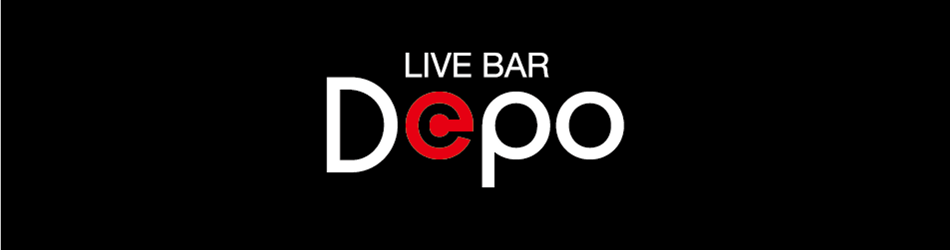 LIVE BAR Depo